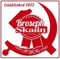 Broseph Skalin image