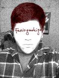 faxiogadeigo image