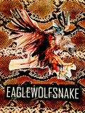 EagleWolfSnake image