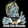 Think Fast Records image