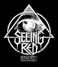 Seeing Red Records image