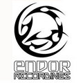 Endor Recordings image
