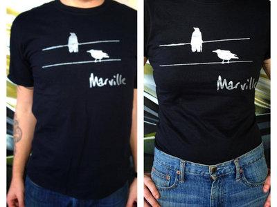 Bird Shirt main photo