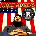 Wolf Adkins image