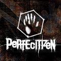 Perfecitizen image