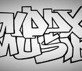 Midax Musik image