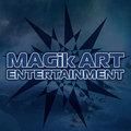 MAGIK ART ENTERTAINMENT image