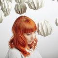 Christa Vi image