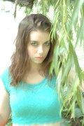 Anna Stefanic image