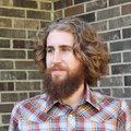 Andy Tellman image