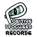 Positive and Focused image