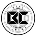 Beat Cinema image