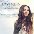 Vic Anselmo image