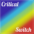 Critical Switch image
