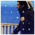 FILIAMOTSA image