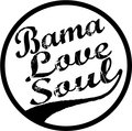 BamaLoveSoul image