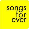 Songsforever image