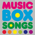Music Box Songs image