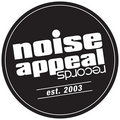 noiseappealrecords image