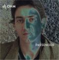 dj ohm image