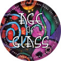 Age Of Glass image