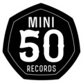 mini50 records image
