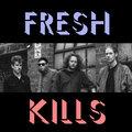 Fresh Kills image