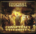 Conspiracy Theorists image