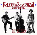 The Subway Cowboys image