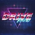 Drive Radio image