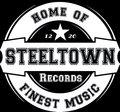 SteeltownRecords image