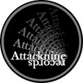 Attacknine Records image