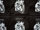 Jealousy Kills T-Shirt photo