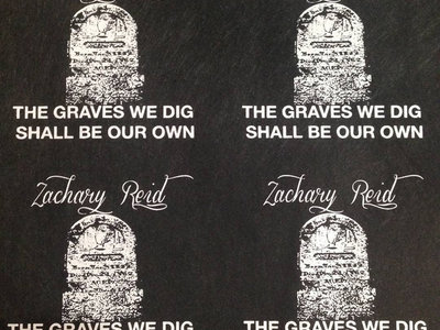 Graves Patch main photo