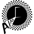 AjAR Records image