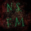 NS.FM image