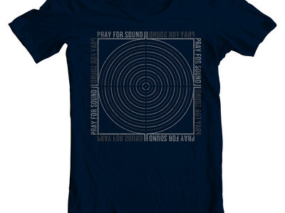 Target T-Shirt main photo