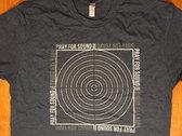 Target T-Shirt photo