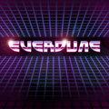 Everdune image