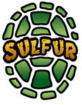 Sulfur image