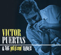 Victor Puertas & The Mellow Tones image
