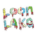 Loon Lake image