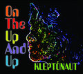 Kleptonaut image