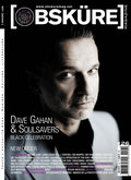 Obskure Magazine image