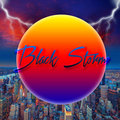 Black Storm image