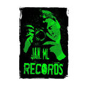 JanML Records image