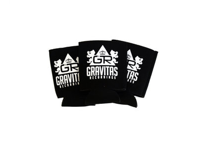 Gravitas Koozies main photo