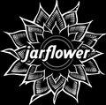 Jarflower image