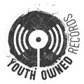 Youth Owned Records image