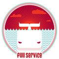 Full Service image